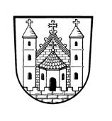 Logo SK